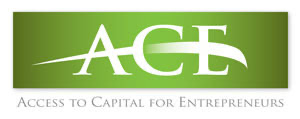 ACE, Access to Capital for Entrepreneurs