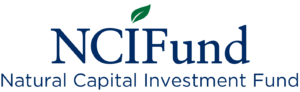 NCIFund, Natural Capital Investment Fund