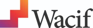 Wacif